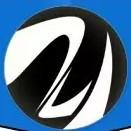 Fournisseur de pompes à palettes NACHI VDS Series en Chine