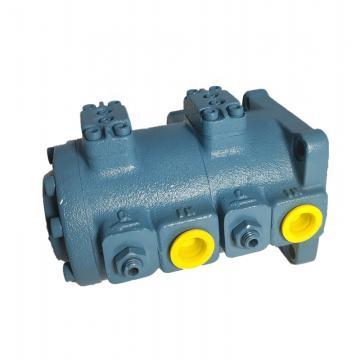 NACHI VDS-OB-1A2-10 VDS pompe à palettes
