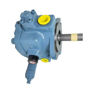 NACHI VDR-1A-1A4-22 VDR pompe à palettes