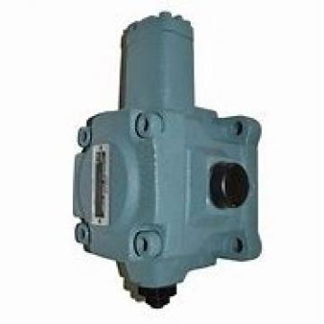 NACHI VDC-1B-1A5-20 VDC pompe à palettes