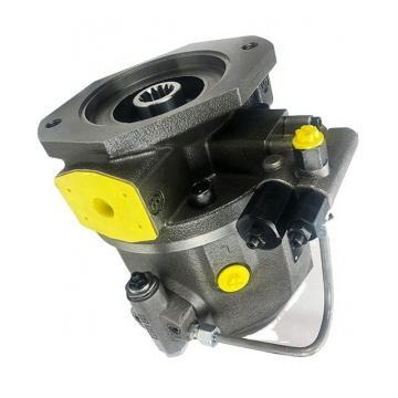 REXROTH A10VSO28DFE1/31R-PPA12N00 A10VSO28 pompe à piston