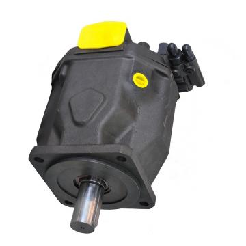 REXROTH A10VSO28DR/31R-PPA12K01 A10VSO28 pompe à piston