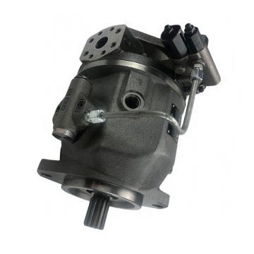 REXROTH A10VSO28DFLR/31R-PPA12N00 A10VSO28 pompe à piston