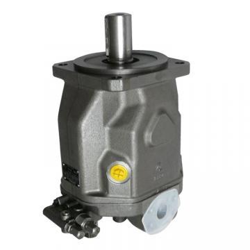 REXROTH A10VSO45FHD/31R-PPA12N00 A10VSO45 pompe à piston