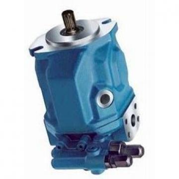 REXROTH A10VSO18DFE1/31R-PPA12N00 A10VSO18 pompe à piston
