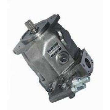 REXROTH A10VSO18DRG/31R-PPA12N00 A10VSO18 pompe à piston