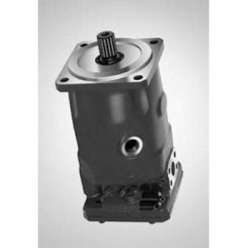 REXROTH A10VSO18ED/31R-PPA12N00 A10VSO18 pompe à piston