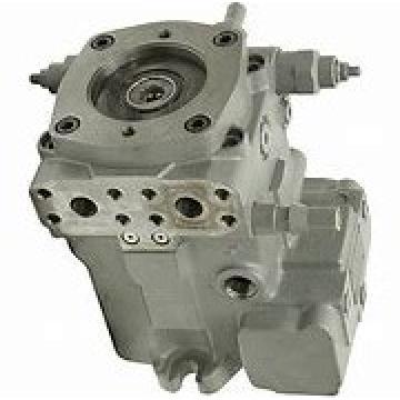 REXROTH A10VSO18DFR/31R-PPA12N00 A10VSO18 pompe à piston