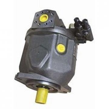 REXROTH A10VSO45DR/31R-PPA12N00 A10VSO18 pompe à piston
