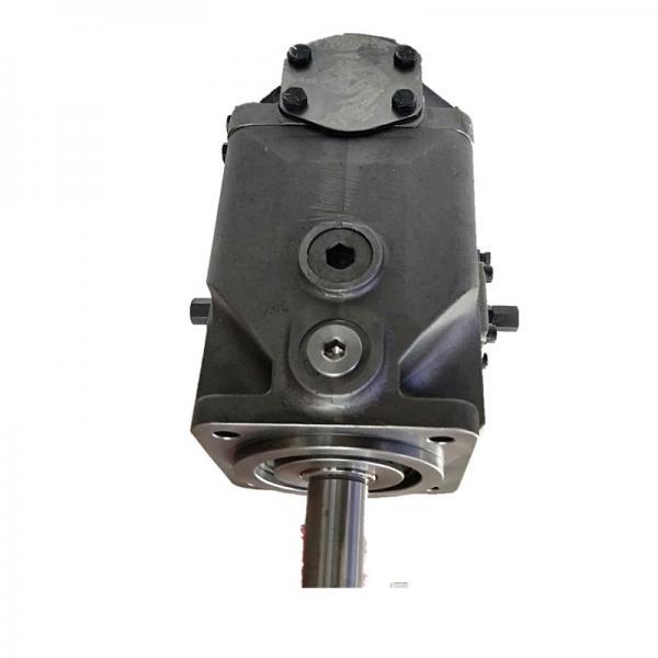 REXROTH A10VSO45DFE1/31R-PPA12N00 A10VSO45 pompe à piston #2 image