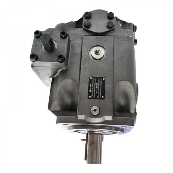 REXROTH A10VSO45DFE1/31R-PPA12N00 A10VSO45 pompe à piston #3 image